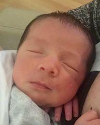 Nascimento Enzo