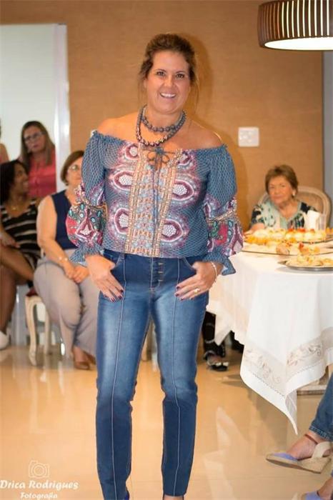 Rovida Cardoso